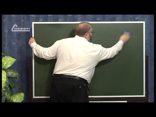 TVS A201 Rus 15. Определение и признаки культа. Признаки секты. Определение культа.