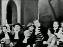 Джузеппе Верди, Сила Судьбы. Театр Сан-Карло, 1958.