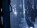 Электронные жучки / Bugs 2-й сезон, 8-я серия - Побег Ньютона 1996-1997 сериал, фантастика, боевик, криминал