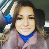 Юлия Милочкина фото