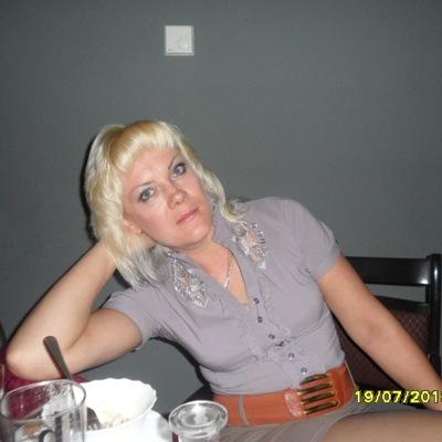Наталья Денисова, 10 января , Барановичи, id157077859