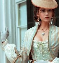 фото дневники вампира фото кэтрин