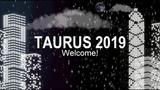 TAURUS 2019