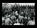 ИСЛАМ - Арабская дивизия КАРАТЕЛЕЙ СС под Москвой - коран мечеть