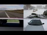 ЭТО не преподают в автошколе: Вождение по городу или как читать дорогу, это должен знать каждый водитель