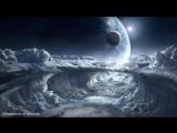 417 Гц Космическая музыка Из глубин мироздания Space music Relax 417 Hz
