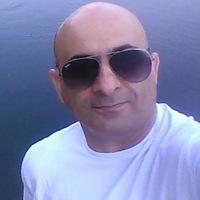 Imran Alekberov