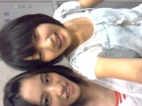 20120707 135048 @ G+ Kamieda Emika