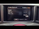 Nissan Presage y31 2003-2006 - русский, навигация России, евро радио, USB