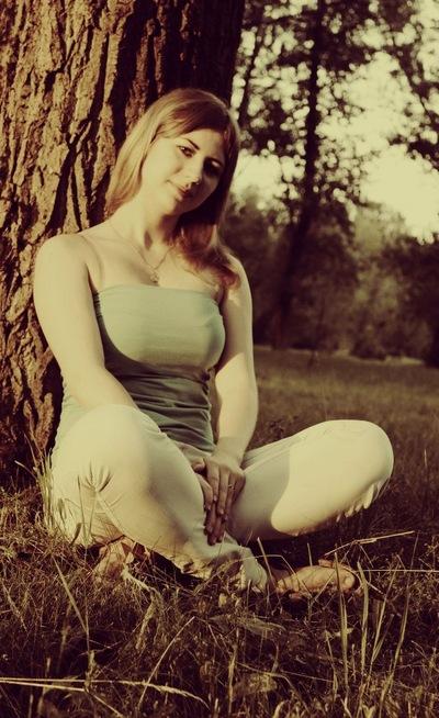 Katerina Dyadyura, 15 июня , Краснодар, id61544067