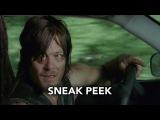 Ходячие Мертвецы | The Walking Dead - 4 Сезон 3 Серия Sneak Peek #2