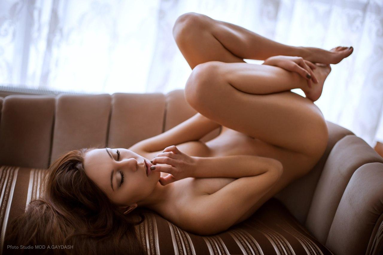 Фантазии переписка вирт секса с девушкой 3 фотография