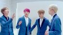 [LOTTE DUTY FREE] LDF '냠(YUM)' Campaign with 방탄소년단(BTS) Making Film