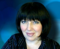 Светлана Тернер
