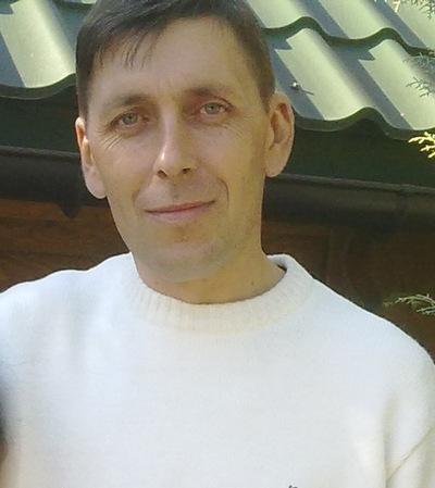 Андрей Коршак, 5 февраля , Симферополь, id181491782