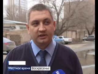 Невиновный и полностью оправданный: первого замглавы абдулинского г.о. восстановили в должности