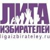 Лига избирателей - Самарская область