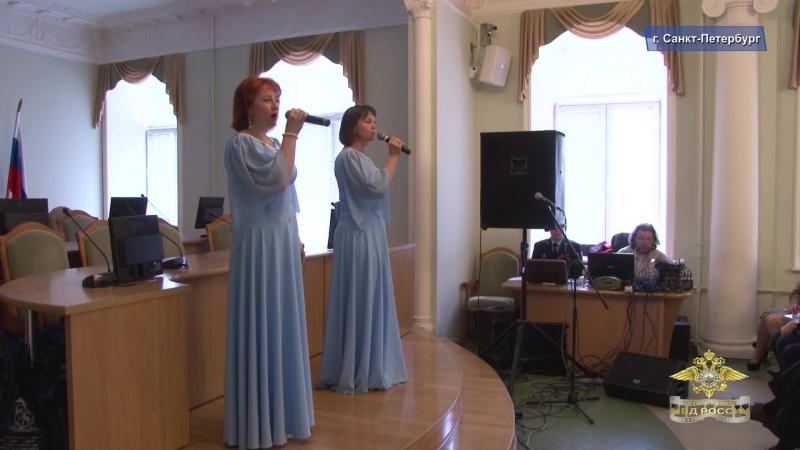 В Санкт-Петербурге завершилась всероссийская XXVI благотворительная акция «Милосердие белых ночей»