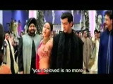 BEST DANCE HINDI SONG - medley one.- Индийская песня 2011