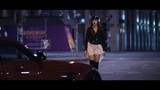 Tech N9ne feat. 2 Chainz &amp B.O.B. - Hood Go Crazy (MERT DURAN REM