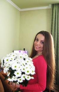 Shum Viktoria