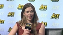 Paul Bettany Elizabeth Olsen: Avengers Panel with Kevin Smith | ACE Comic Con Seattle