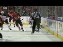 NHL 2018/03/17 RS Edmonton Oilers vs Florida Panthers