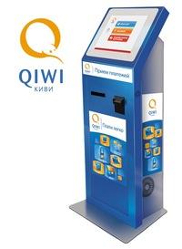 Qiwi банкоматы скачть безопасный форекс