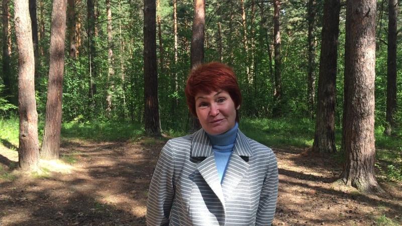 Всех всех всех 25 августа приглашаем на прогулку в лес Весёлых моржиков
