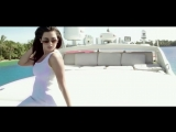 Chawki feat. Dr Alban - Its My Life