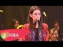 Hiba Tawaji La Bidayi Wala Nihayi Live In Cairo 2018 هبة طوجي لا بدايه ولا نهاية