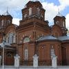 Православная молодежь Бутурлиновки