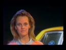 Vanessa Paradis - Joe le taxi '1987 год