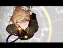 幼女戦記 ED - Youjo Senki Ending 「FULL」 - Los! Los! Los! - Tanya Degurechaff (悠木 碧) (1)