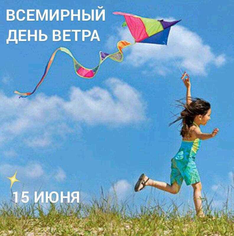 https://pp.userapi.com/c846219/v846219935/7a4ce/mq3OcP08ZN0.jpg