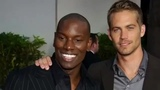 @_love_paul_walker_rip on Instagram Reposted from @lisa_pw47 - Happy Birthday @tyrese