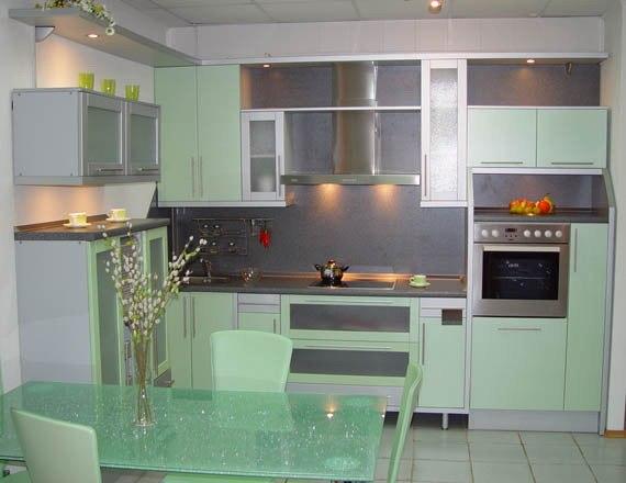 Дизайн кухни фото 10 кв метров
