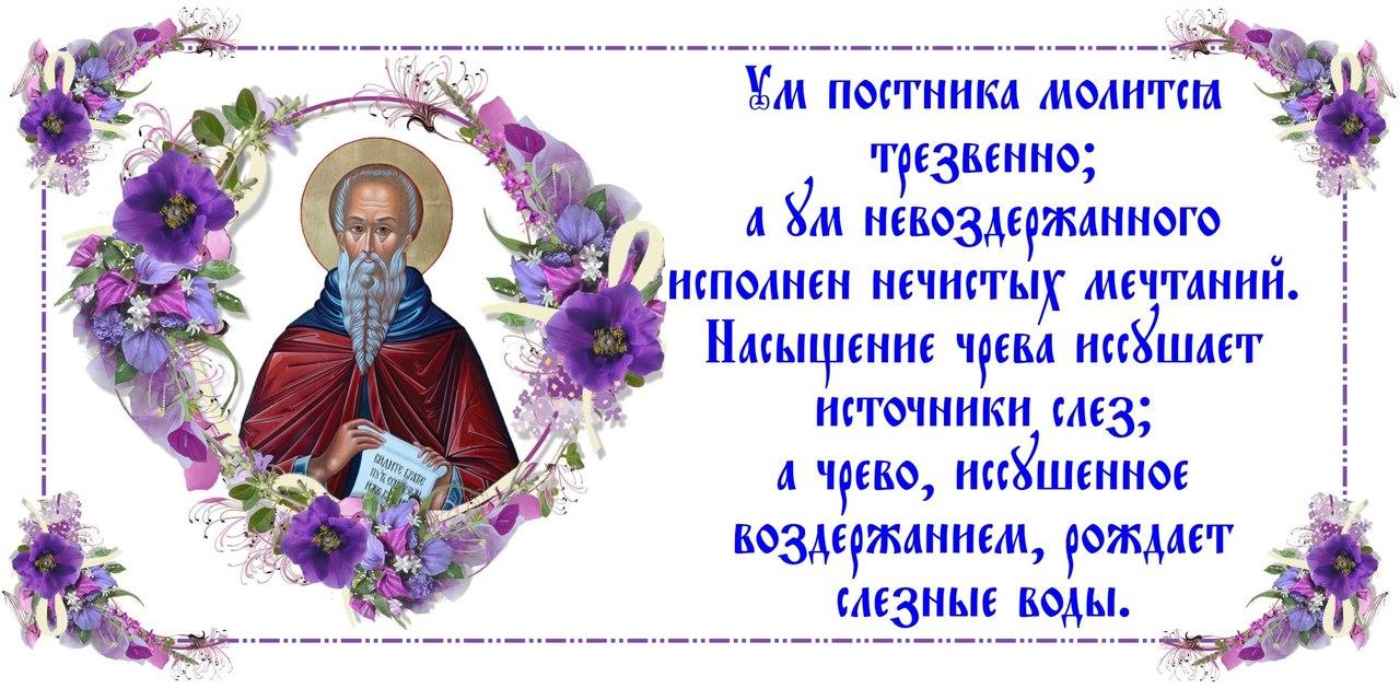 http://cs419730.vk.me/v419730606/56c2/noXAx7hkDKI.jpg