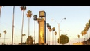 HoodRich Espy — Sunrise (feat. Daz Dillinger)