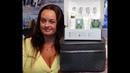 Видеообзор моего 1го заказа из 13 каталога Орифлэйм
