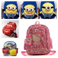 Детские сумки и рюкзаки продам эрго-рюкзак