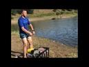 Winch wakeboard Kaef Crew Улан-Удэ тест лебедки