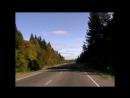 Дальнобойщики уходят в рейс или головокружительные приключения Иваныча и Шнурка online video 2