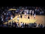 GS Warriors: Playoffs 2013