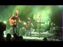 Sunrise Avenue Rock Za Bobrov Stormy End live in Minsk Belarus 15 06 2013