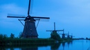 WINDMILLS OF YOUR MIND - Michel Legrand: from the Album Heartstrings by Al Marconi