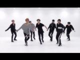 BTS_Blood_Sweat_ (online-video-cutter.com)