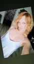 Елена Дерябина фото #47