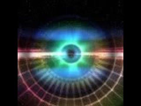 от Автора № 28 Энергоинформационный гипноз! часть №2