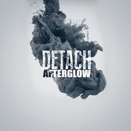 -deTach- альбом Afterglow